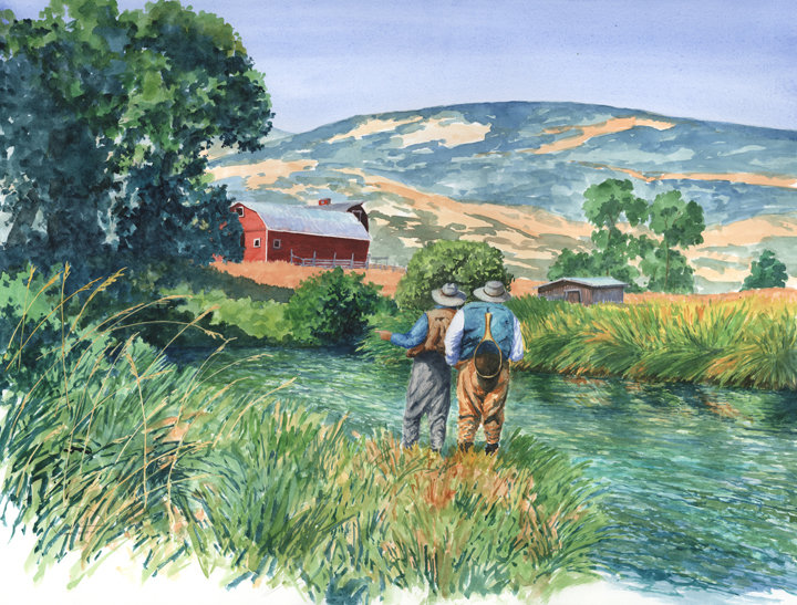 flyfishing nelsons 18x24 lo res.jpg