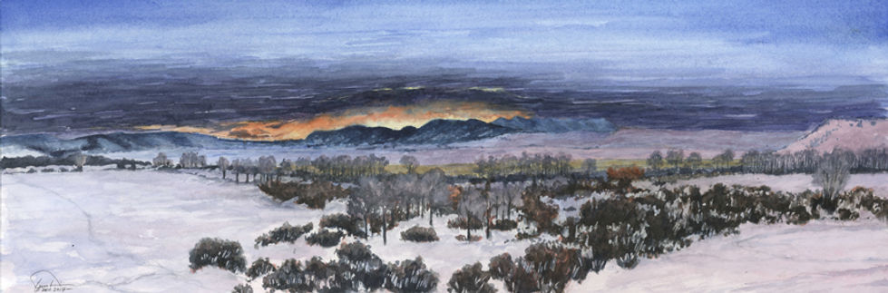 Winter Sunset 9x24 lo res.jpg