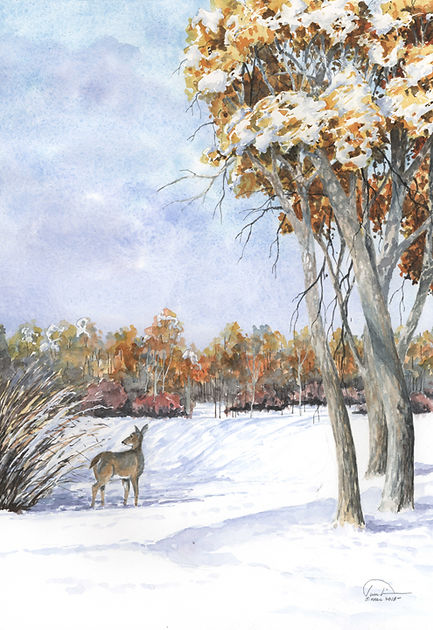 Early Snow 12x16 lo res.jpg
