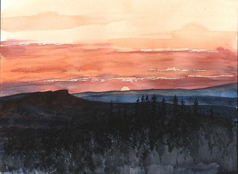 Sheep Mountain Sunrise 9x12 lo res.jpg