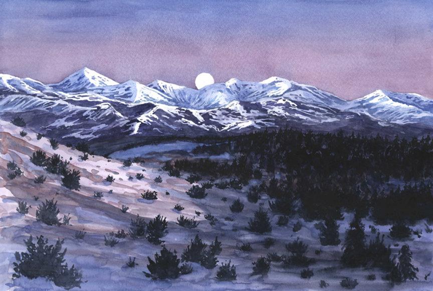Moonrise 14x21 lo res.jpg