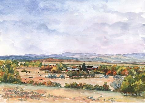 Shields valley Farm 10x14 lo res.jpg