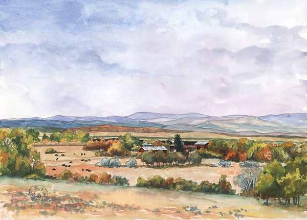 Shields valley Farm 10x14 lo res.jpg