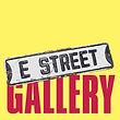 E ST gallery logo  facebook 72 dpi.jpg