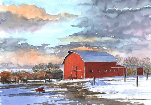 Red Barn  lo res.jpg