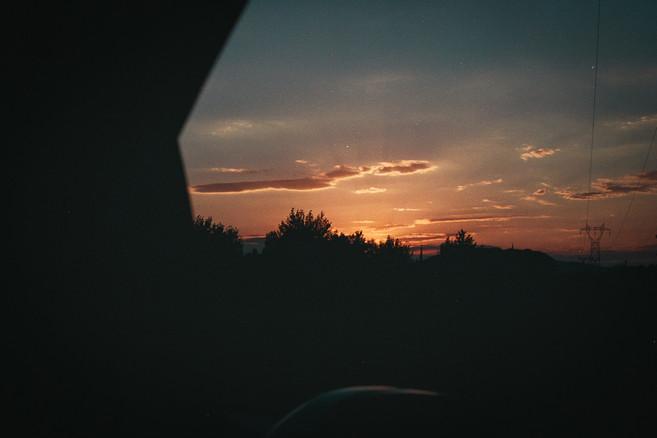 Photo08_8.jpg