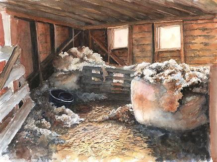 Sheep barn 9x12 lo res.jpg