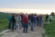Werkgroep op veldbezoek sept 19.PNG