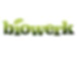 logo biowerk.png