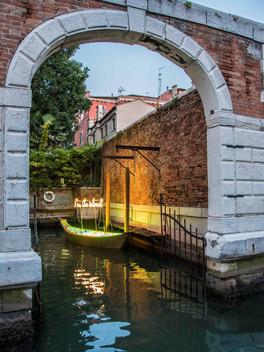 i'mtheisland biennale venezia domenico pellegrino11