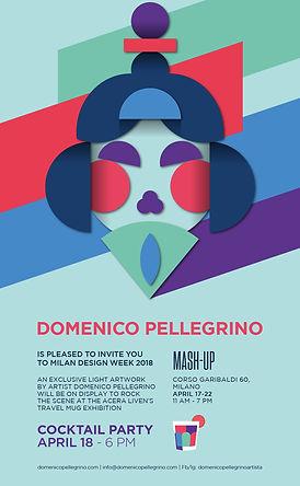 PELLEGRINO-SALONE18-DIGITAL-2.jpg