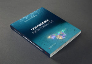 Cosmogonia Mediterranea, il libro