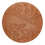 Thumbnail: Piatti diam. 31 cm