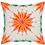 Thumbnail: A-mori cuscino
