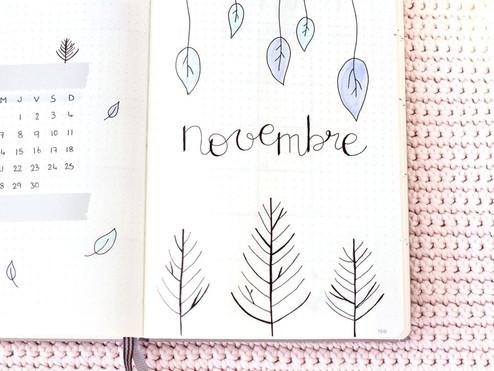 Cosa fare con i bambini a Novembre, calendario degli eventi dedicati ai bambini a Palermo e Catania