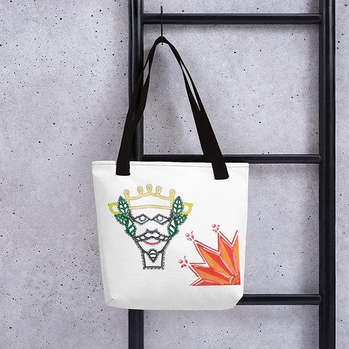A-mori bag
