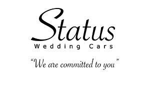 Status+New+Logo+V6.jpg