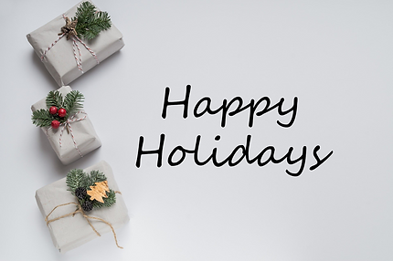 Holiday_greeting2020_website.png