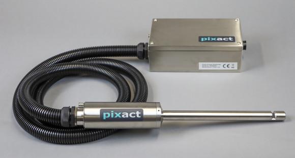 Pixscope 24-300