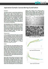Sucrose boiling crystallization.png