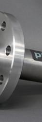 Pixscope DN65 probe