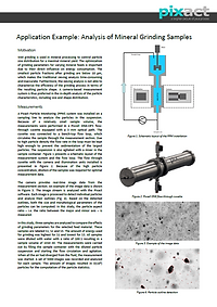 Analysis of mineral grinding samples.png