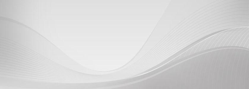 autocolantes-light-gray-background-dizzy
