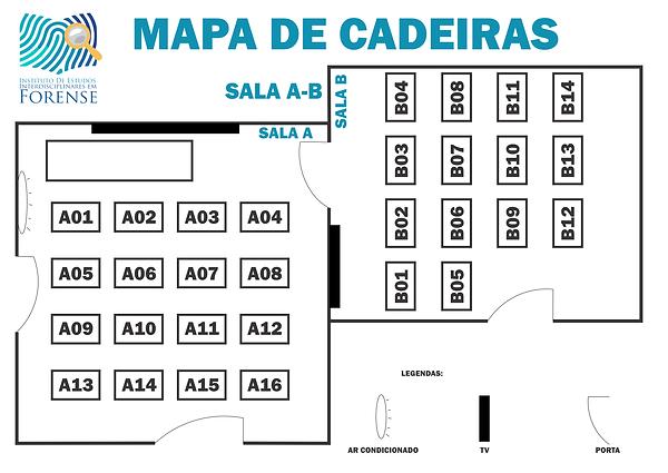 MAPA DE SALA.png