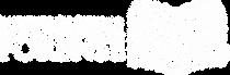 logo pb.png