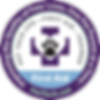 PetTech Badge 2018.png