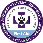 PetTech Badge 2018.png