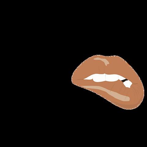 DDLIPS_logo.png