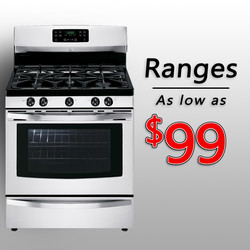 ranges-99