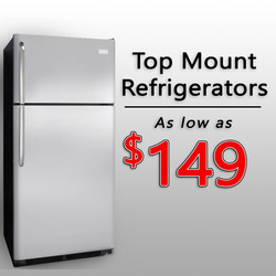 Top-Mount-Refrigerators-149
