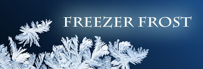 Frost Free vs. Manual Defrost Freezers