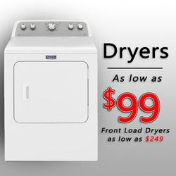 dryers-99