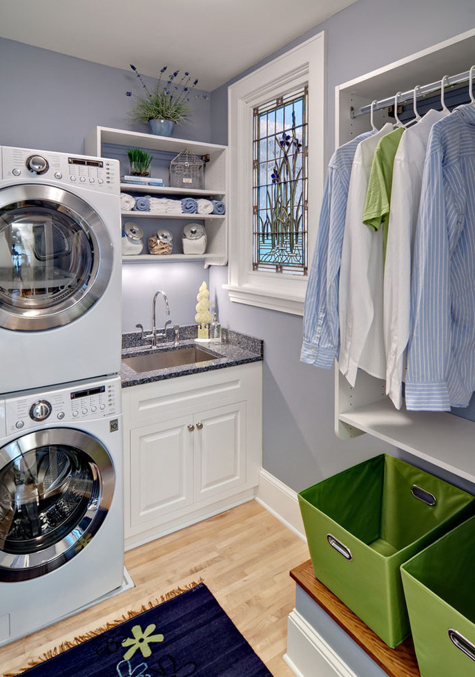 3 Dryer Steam Cycles You Should Use