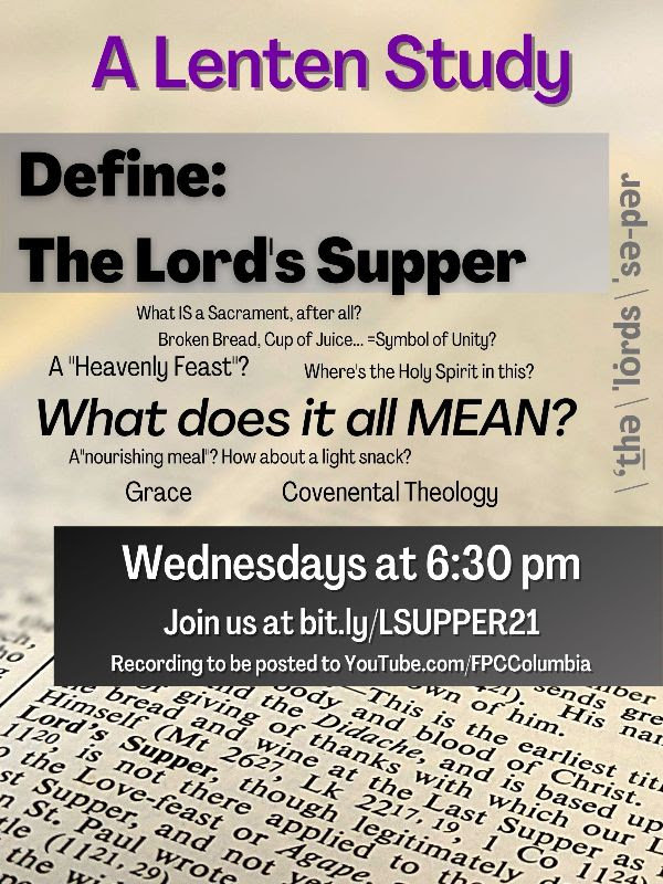 The Lord's Supper A Lenten Study.jpg