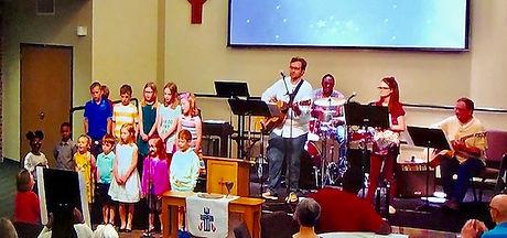 Praise Kids Choir May 19, 2019.jpg