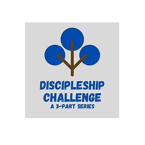 Discipleship Challenge.png