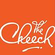 the-cheech-logo.png