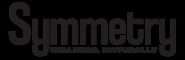 Symmetry Logo-12.png