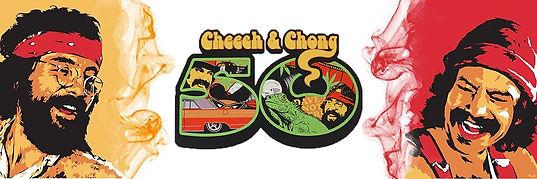 Cheech_And_Chong_New_Header_2048x2048_d595d797-f004-4fff-a9b3-81e2f20146b5.jpg