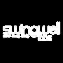 Swingwell Labs logo