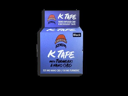325mg K-Tape Roll