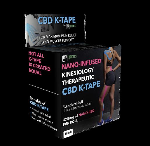 CBD-Ktape_Mock_1593555552.png