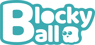 Blockyball_Logo.png