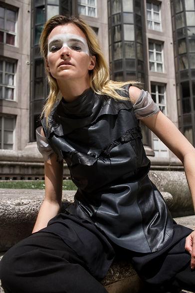 Michelle-outdoor-25.jpg