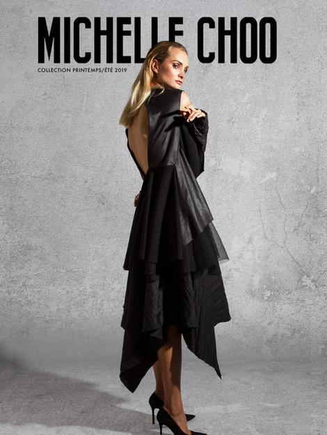 1-Cover-MichelleChoo.jpg