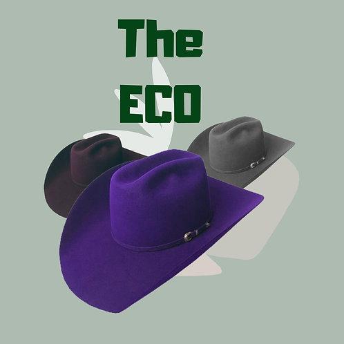 ekedie - the Eco